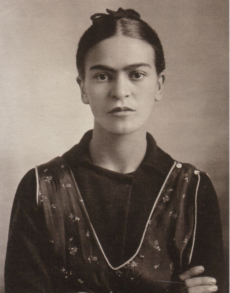 1932_frida_kahlo_oct_16_detail