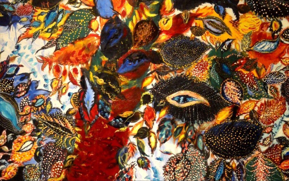 Senlis_60_musée_dart_et_darchéologie_Séraphine_Louis_Larbre_de_Paradis_1928-30-e1440685419164