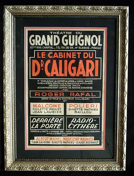 058554b32ec441cd188ea8718e7eb1e8--dr-caligari-le-cabinet