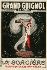 122ba4dc803fa5892ca1b9f0319edbe9--theatre-posters-the-snake