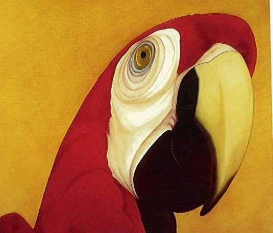 272413282910d435a0189cc671663fc8--colombian-art-american-art