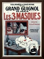 29cdb404ae99381c22ac46dd061e8db2--puppet-theatre-film-posters