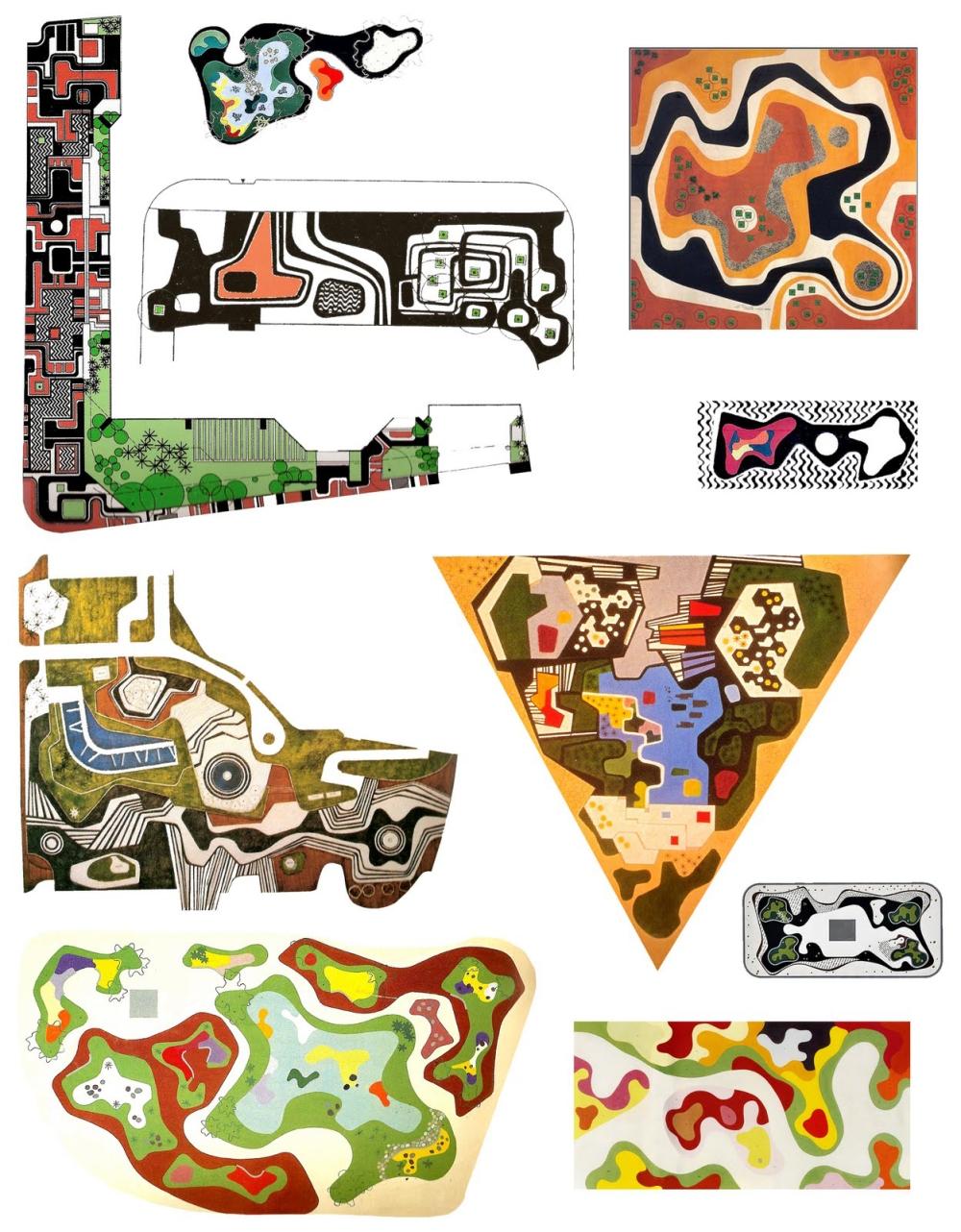 Diseños Burle Marx_paisajismo.jpg
