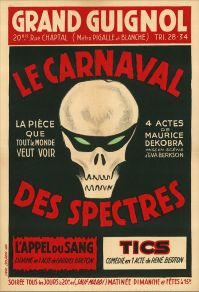 e98c8d241f0ec3f7369bed074df8ab8a--le-carnaval-band-posters