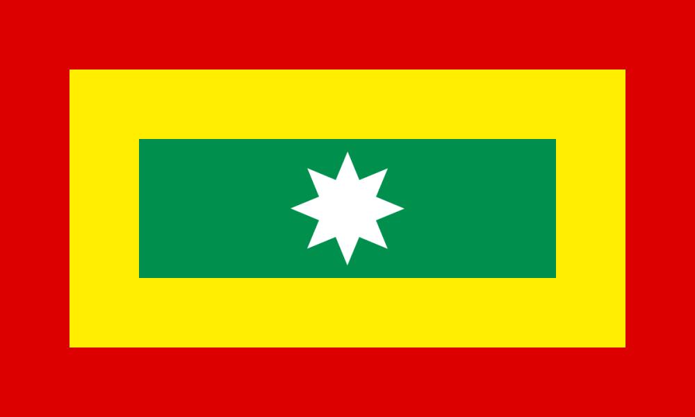 1200px-Flag_of_Cartagena.svg