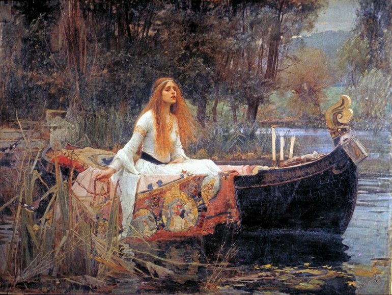 John-William-Waterhouse-770x579