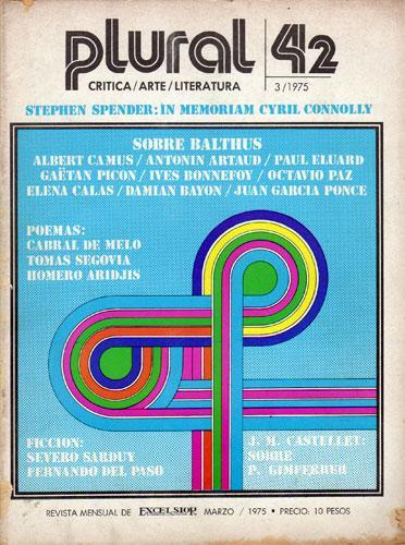 Revista_Plural_March_1975.jpg