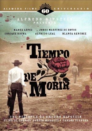 TiempoDeMorir1965