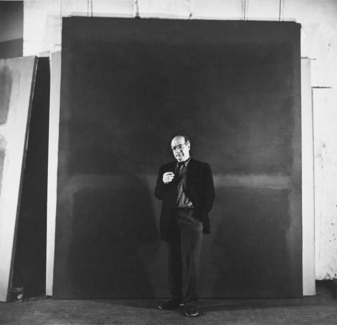 56-286473-rudy-burckhardt-1914-1999-mark-rothko-new-york-1960-gelatinezilverdruk-albright-knox-art-gallery-buffalo