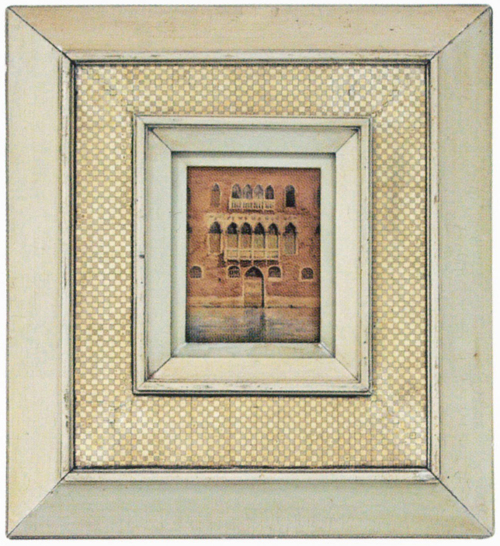 fig-11-a-famous-palazzo-framed.jpg