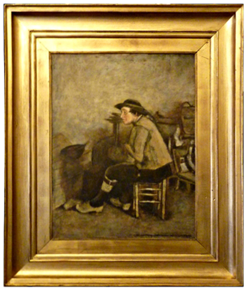 fig-16-a-breton-peasant-gold-dutch-frame.jpg