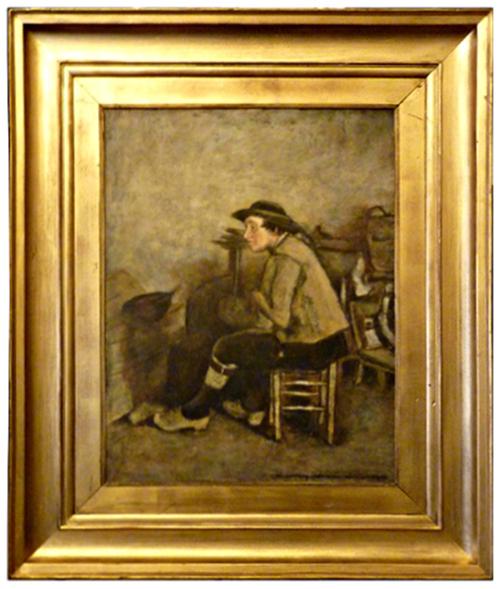 fig-16-a-breton-peasant-gold-dutch-frame.jpg