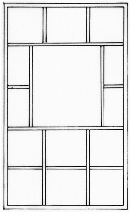 fig-3-labour-hath-no-charms-grid