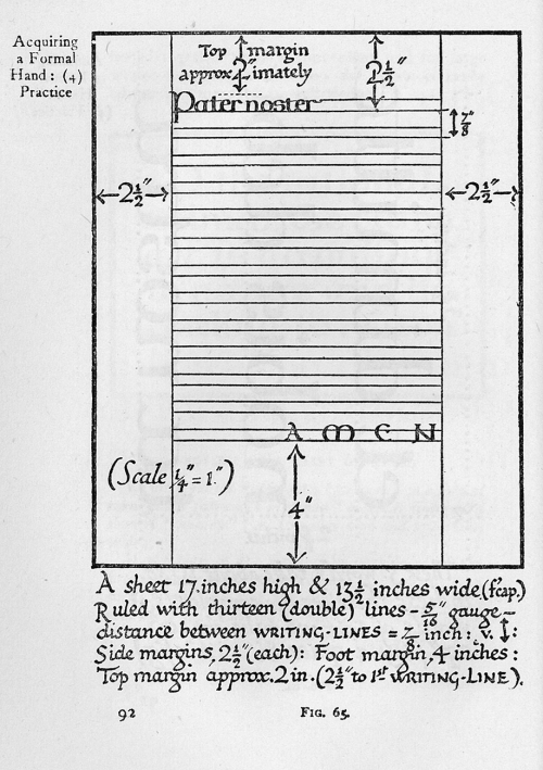 fig-8-johnston-page.jpg