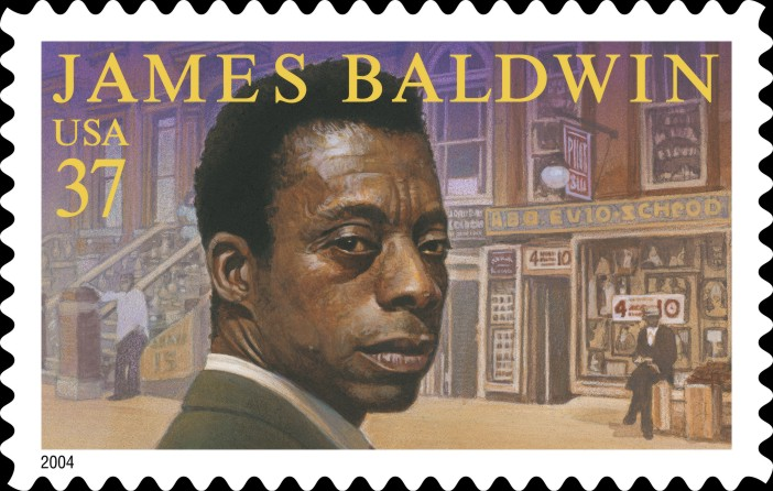 baldwin_stamp.jpg