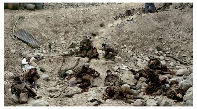 wall_dead_troops_talk_1991-92