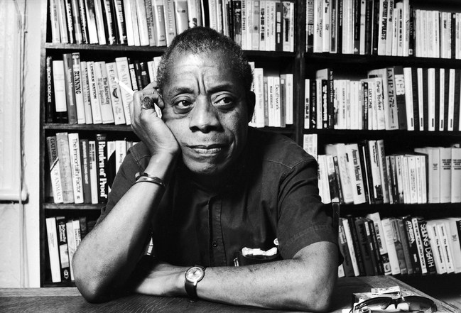 Cole-James-Baldwin-Stranger-In-The-Village