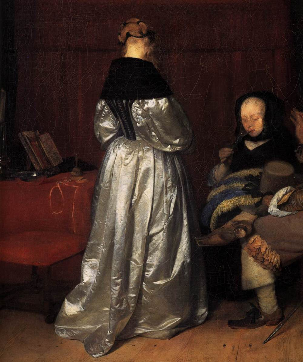 gerard_ter_borch_ii_-_paternal_admonition_detail