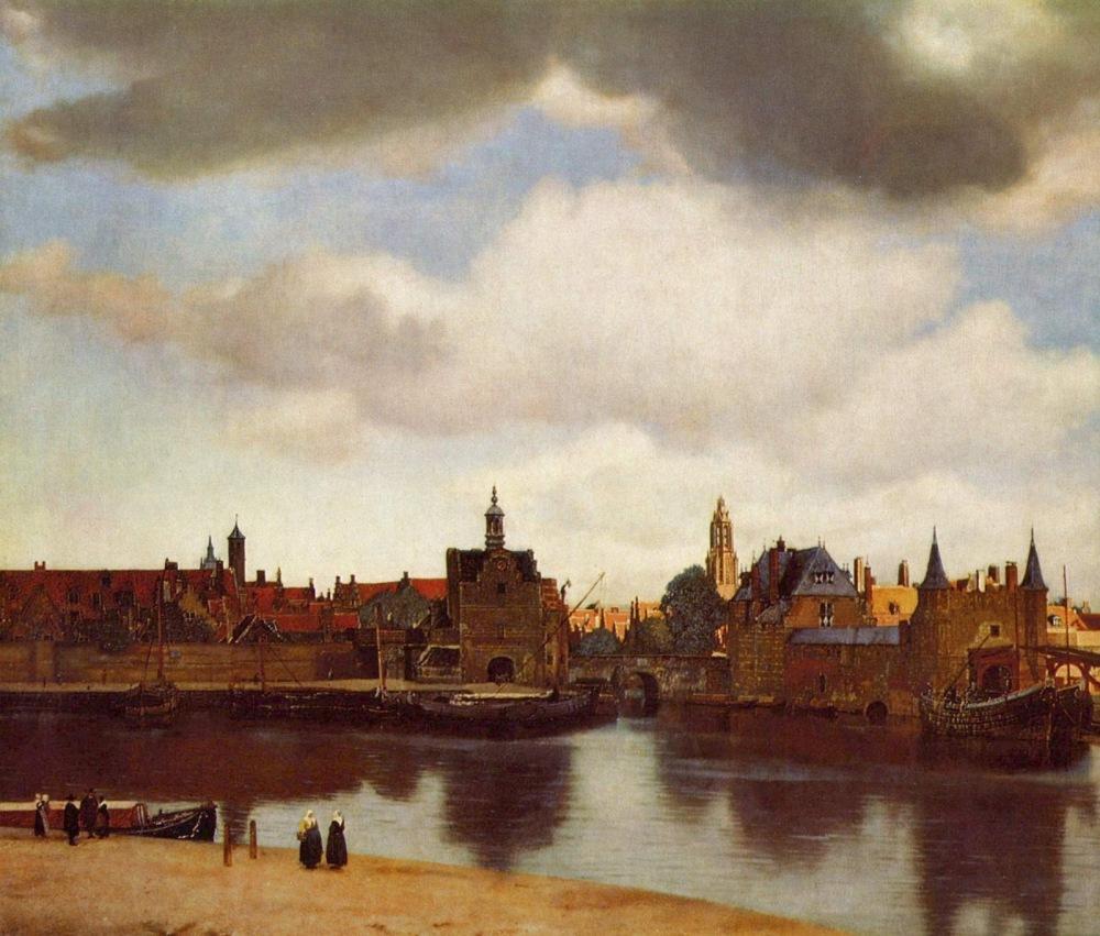 Jan_Vermeer_van_Delft_001[1]
