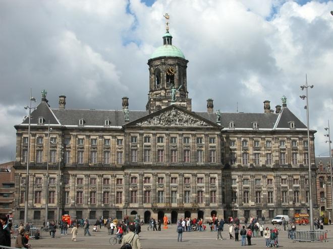 Koninklijk_Paleis_Amsterdam