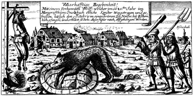 800px-Werwolf_von_Neuses