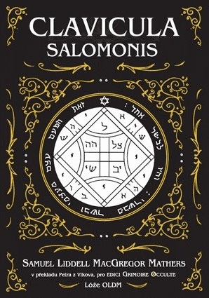 clavicula-salomonis
