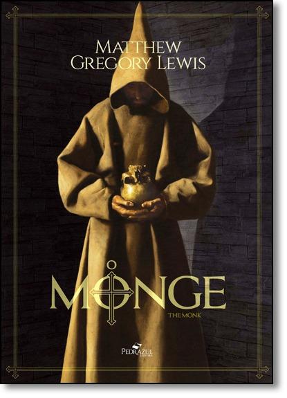 monge-de-matthew-gregory-lewis-pedrazul-D_NQ_NP_790859-MLA26670423003_012018-F