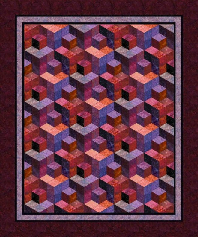glamour-jinny-beyer-quilts-international-quilting-weekend-beyers-gift-basket-728x874