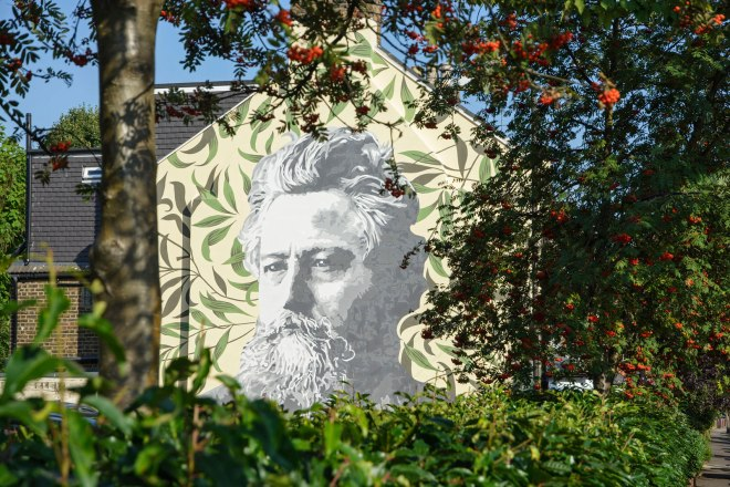 ATMA-William-Morris-Walthamstow