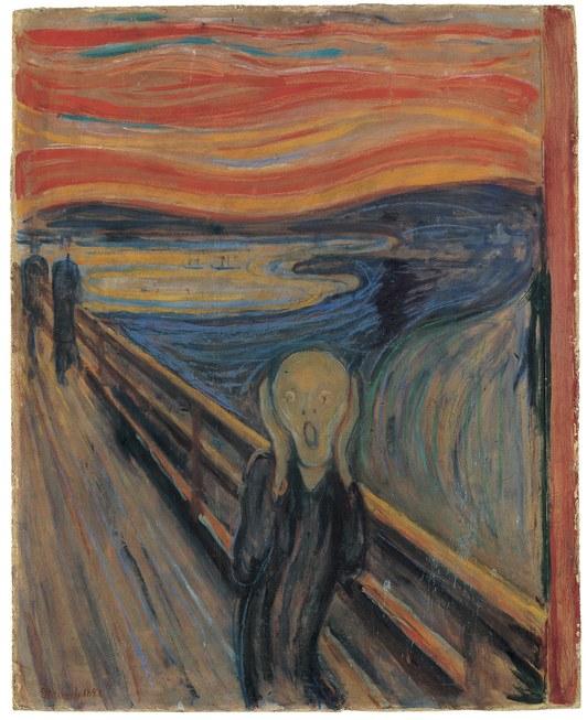Backchannel-Grovier-175-Munch-The-Scream-w.jpg