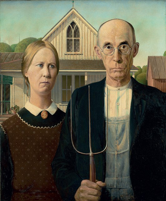 Backchannel-Grovier-Grant-Wood-American-Gothic-w