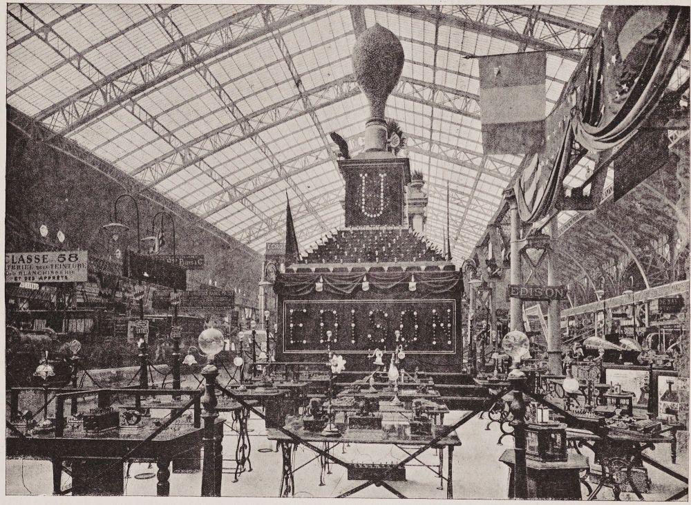 Edison-paris-exhibition-1889.jpg