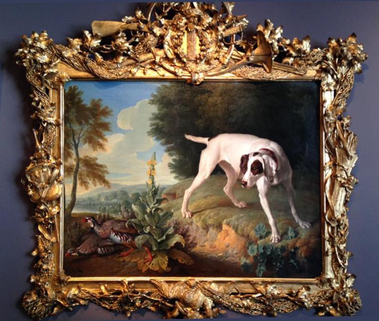 fig-10-desportes-hunting-dog-game-birds-with-hunting-trophy-frame-fr-g-shackelford.jpg