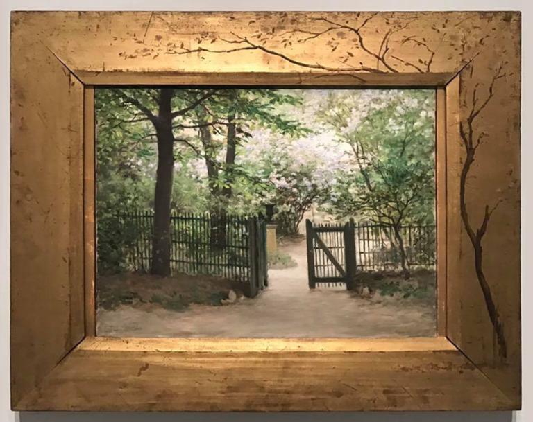 fig-10-ecc81douard-debat-ponsan-le-jardin-du-peintre-acc80-paris-c.-1886-tours-musecc81e-des-beaux-arts.jpg
