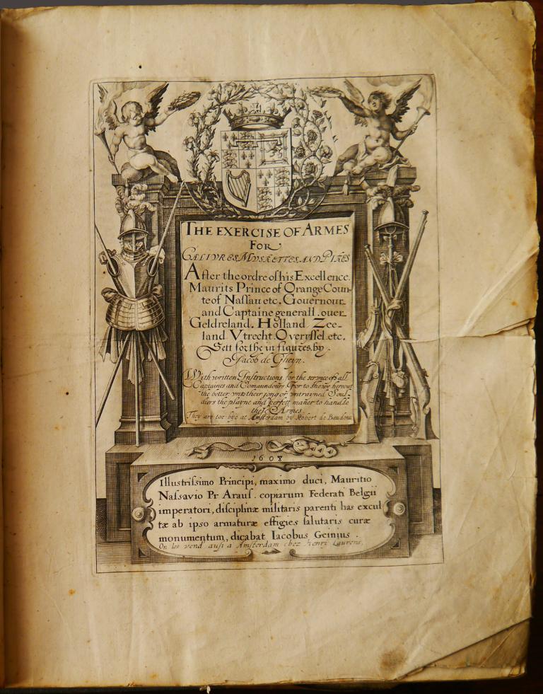 fig-13-jacob-de-gheyn-ii-the-exercise-of-armes-1608-fontispiece-of-his-book-jesus-coll.jpg