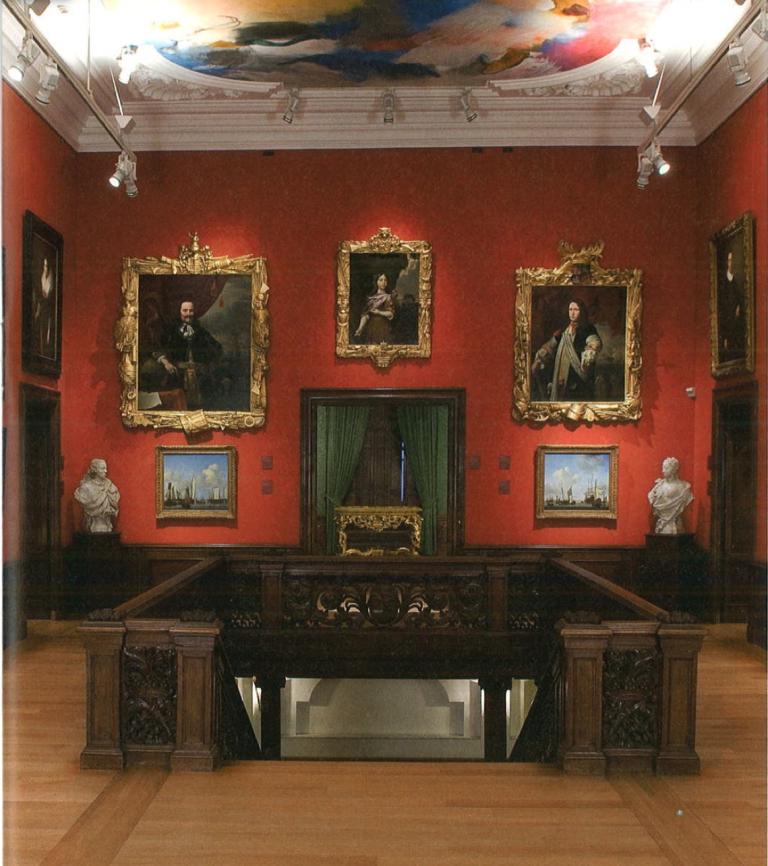 fig-15-mauritshuis-trophy-frames-hang-1.jpg