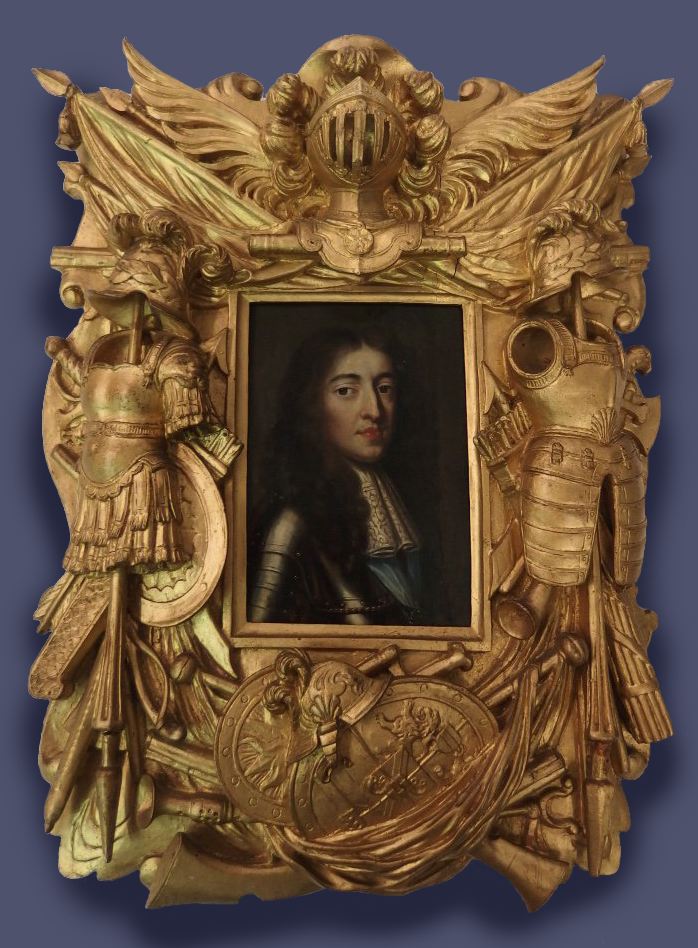 fig-17-netherlandish-school-william-iii-of-orange-1650to1702-c1670-77-museum-of-rotterdam-trophy-frame.jpg