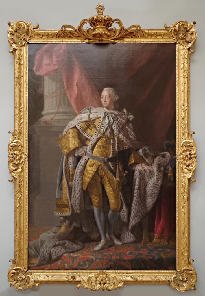 fig-18-allan-ramsay-george-iii-1763-scottish-npg.jpg