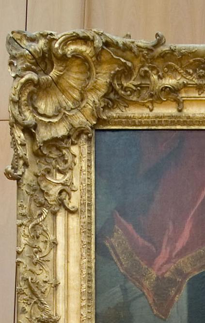 fig-19-rigaud-louis-xiv-1701-louvre-detail.jpg