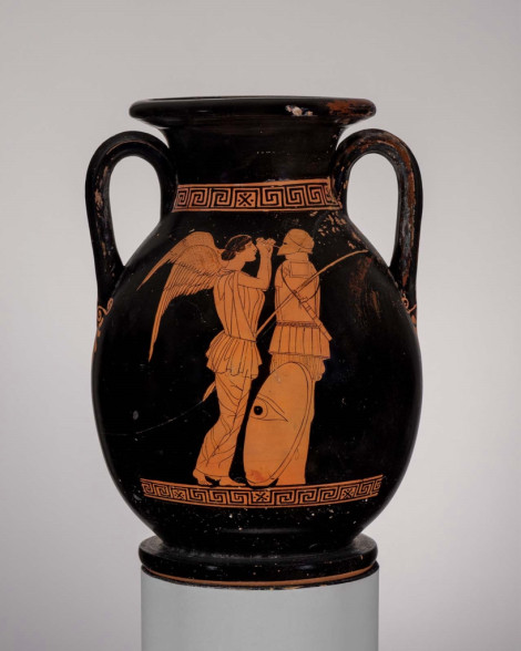 fig-2-vase-with-nike-a-trophy-of-arms-mfa-boston.jpg