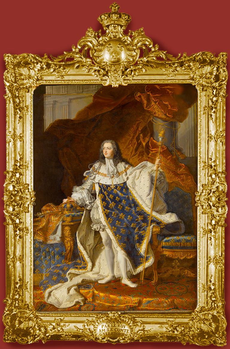 fig-20-franccca7ois-stiecc81mart-after-hyacinth-rigaud-portrait-of-louis-xv-1739-priv-coll-sweden-frame-by-tramblin-2.jpg