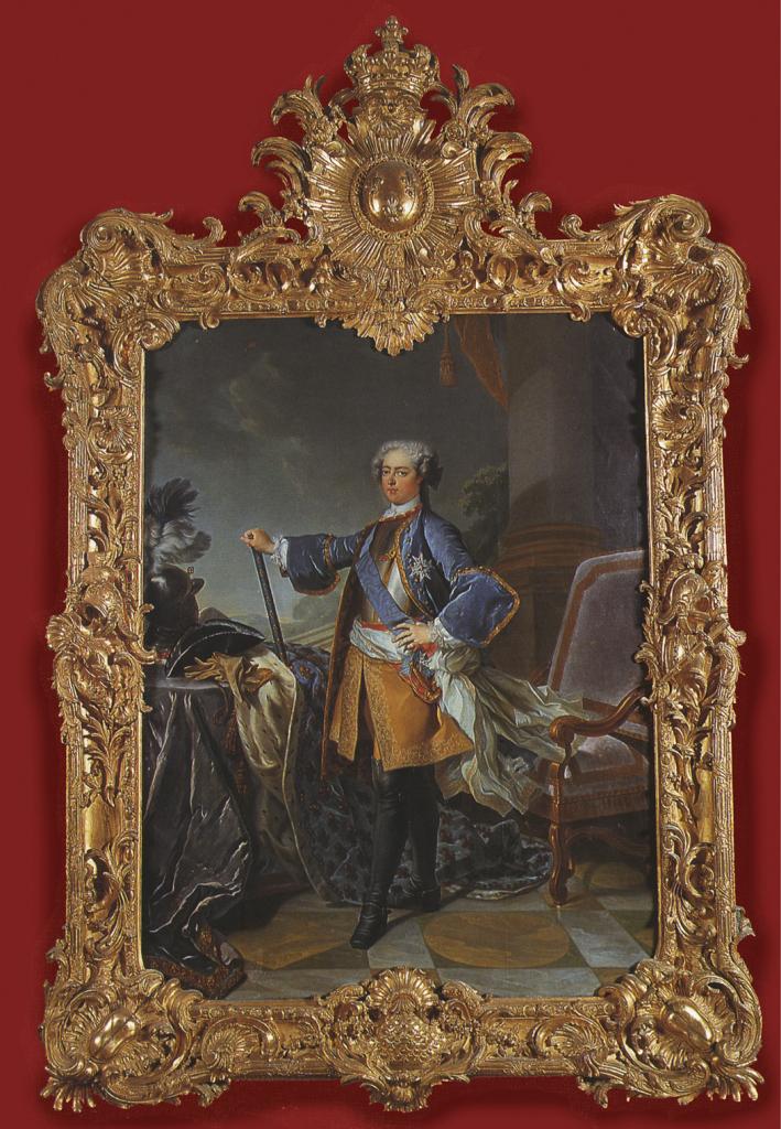fig-20-jean-baptiste-van-loo-louis-xv-late-1720s-drottningholm-palace-stockholm.jpg