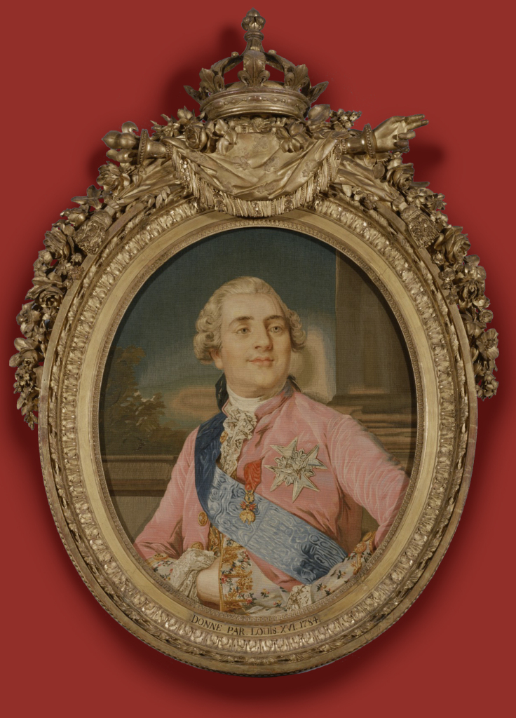 fig-20-joseph-siffred-duplessis-after-tapestry-portarit-of-louis-xvi-1774-gobelins-walters-art-museum-baltimore-2.jpg
