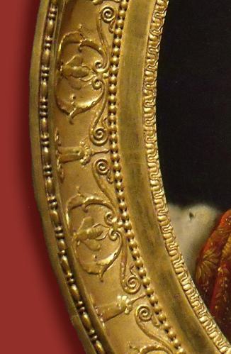 fig-21-gecc81rard-workshop-napoleon-1805-bees-mus-des-beaux-arts-de-montreal-detail