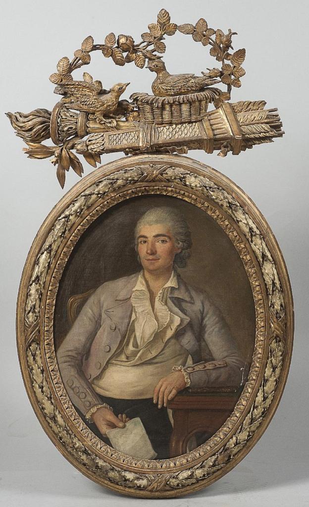 fig-23-french-school-c1780-portrait-of-pierre-marie-morin-o-c-51x40-cm-delorme-collin-thurs-15dec2016-charles-vatinel-fb.jpg