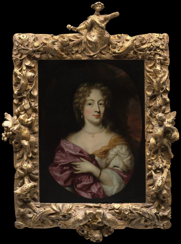 fig-23-nicolaes-maes-ingena-rotterdam-died-1704-betrothed-of-admiral-jacob-binkes (1).jpg