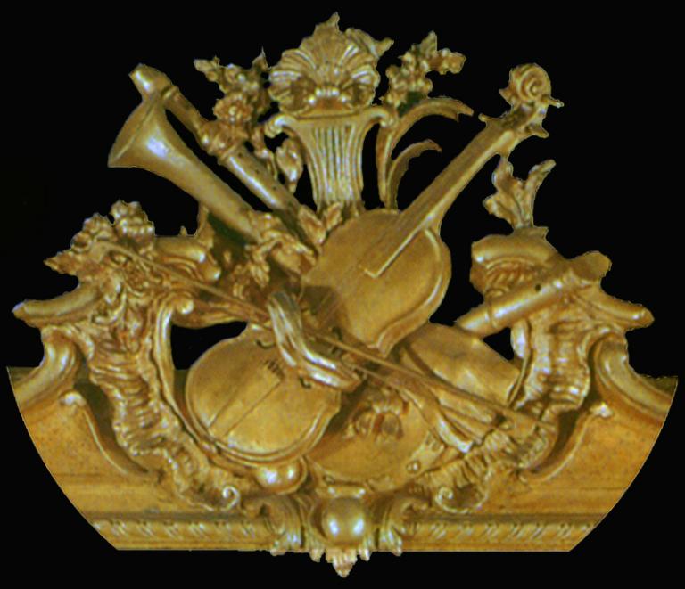 fig-24-1756-hudson-handel-musical-trophy.jpg