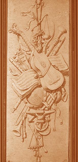 fig-24-jacques-dumont-le-romain-musical-trophy-1736-sanguine-33.2x12.4-ecole-des-beauxarts-de-paris.jpg
