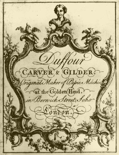 fig-24-joseph-duffour-trade-card-c1750to65-simon-28-ed.jpg