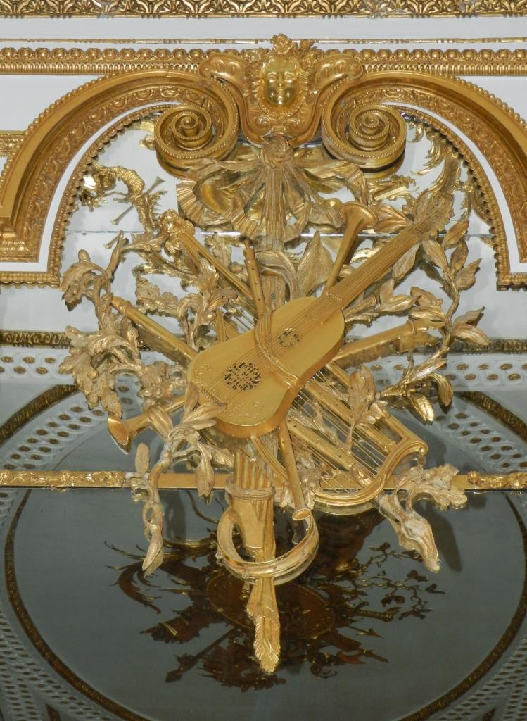 fig-24-musical-trophy-norfolk-house-music-room-v-a (1).jpg